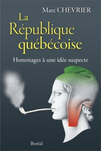chevrier_republique_w