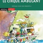 cirque_ambulant_w