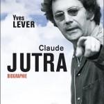 claude_Jutra_couv_w