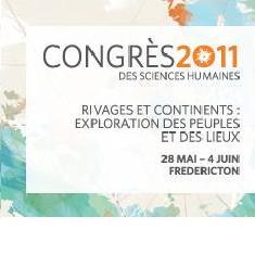 congress2011_box_fr