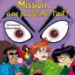 couv_WEB_4_G_3_mission_pas_fermer_oeil