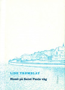 couverture_lise_tremblay