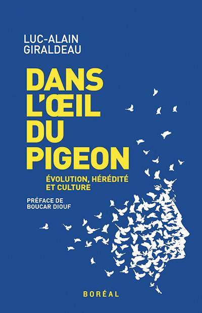 dans oeil pigeon_w