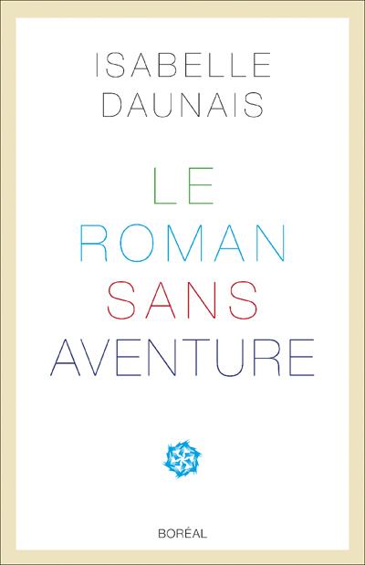 daunais_aventure_w