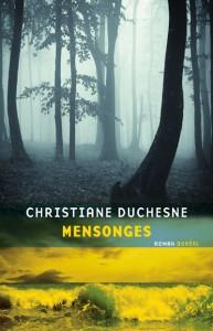 duchesne_mensonges_w