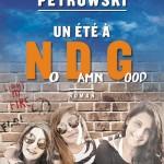 ete_NDG_w