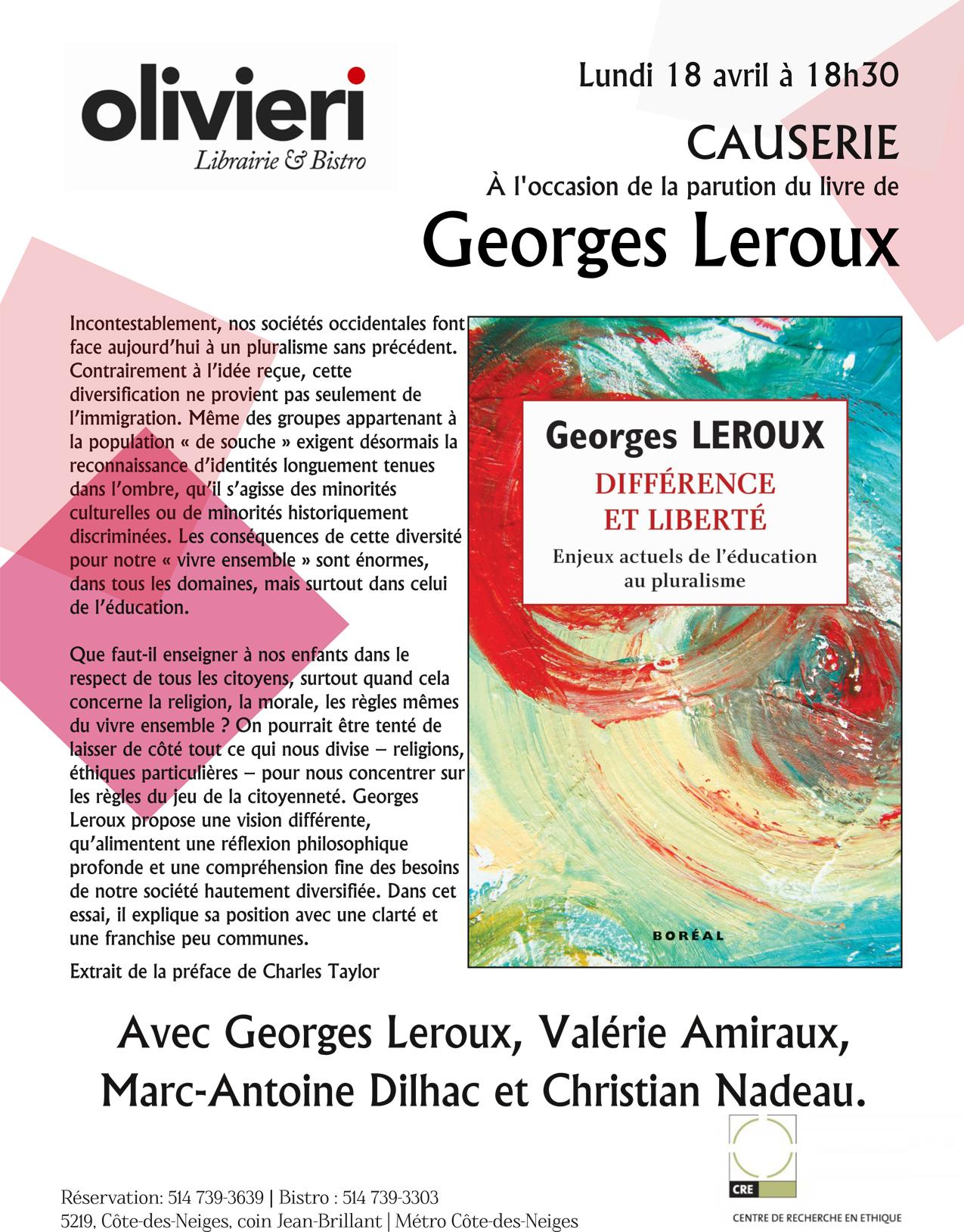 gleroux_olivieri