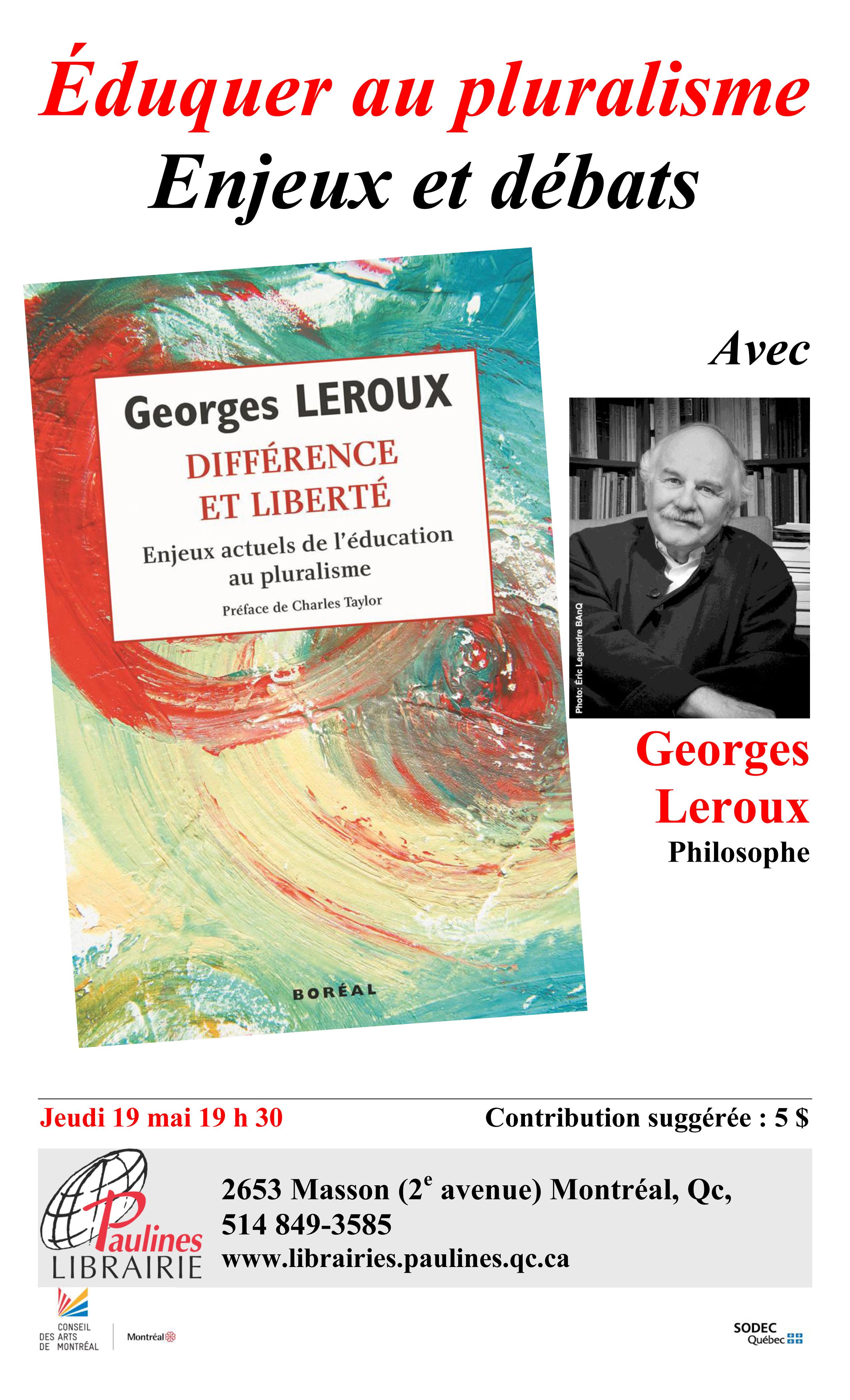 gleroux_paulines