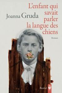 gruda_enfant_w