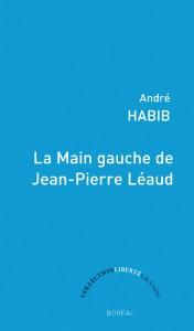 habib_leaud_w