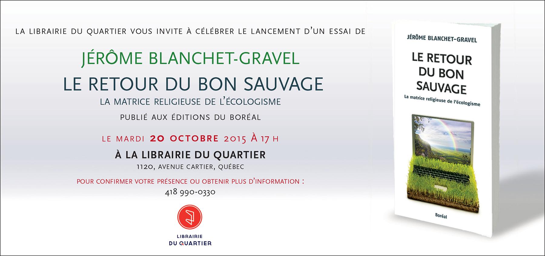 invitation_gravel_sauvage