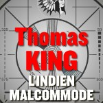 king_indien_malcommode_p