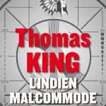 king_indien_malcommode_w