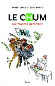 lacroixmaheux_chum.indd