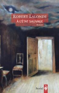 lalonde_sauvage_w