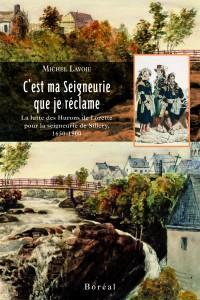 lavoie-seigneurie_p