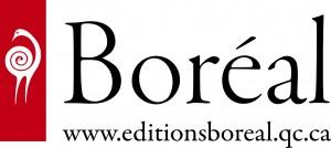 logo2014_p