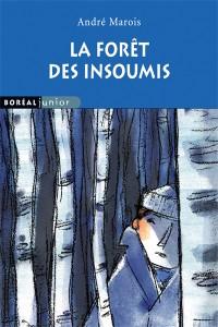 marois_insoumis_w