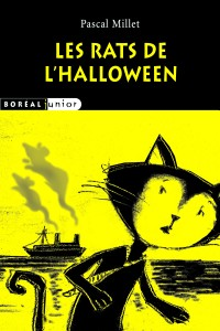 millet-halloween