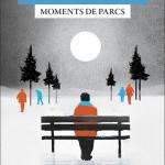 moments_parcs_w