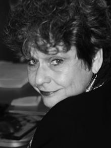 Monique LaRue