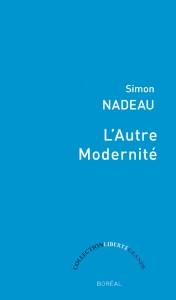 nadeau_modernite_w