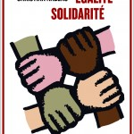 nadeau_solidarite.indd