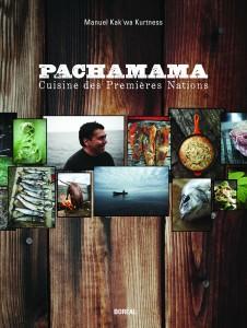 pachamama_p
