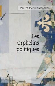 plamondon-orphelins_w