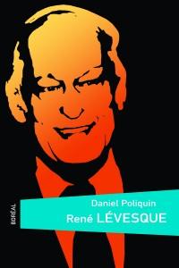 Rene Levesque