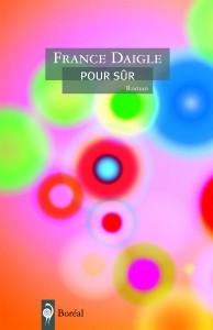 poursur_daigle_p-194x300