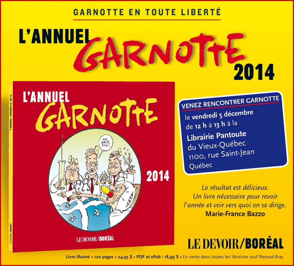quebec_garnotte