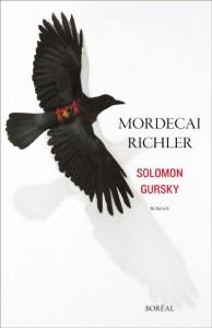 richler_gursky_w