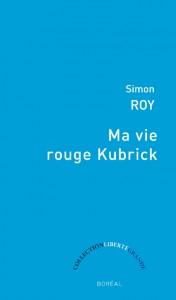 roy_kubrick_w