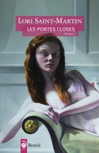 saint-martin_closes_p