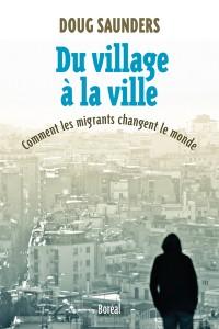 Du village à la ville