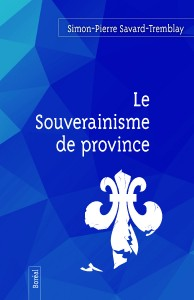 savard-tremblay_province_p