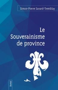 savard-tremblay_province_w