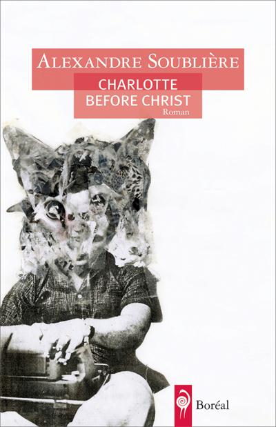 Charlotte before Christ