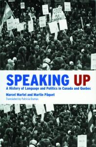speaking_up_p