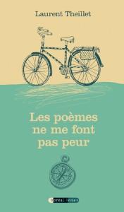 theillet_poemes_w