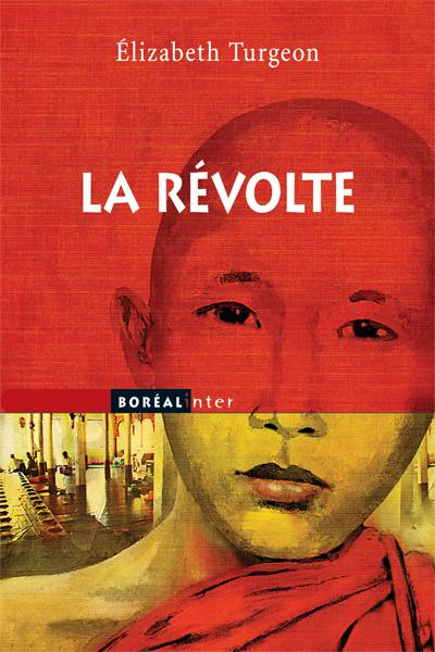 La Revolte