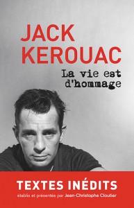 vie_hommage_w