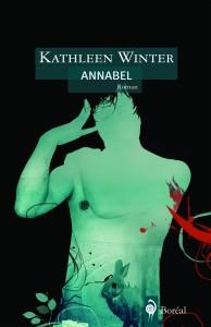 annabel.indd