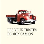 yeux-camion_w